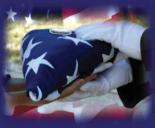 flagfolded